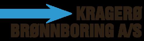 Kragerø Brønnboring AS