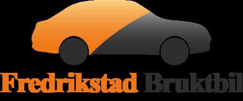 Fredrikstad Bruktbil AS