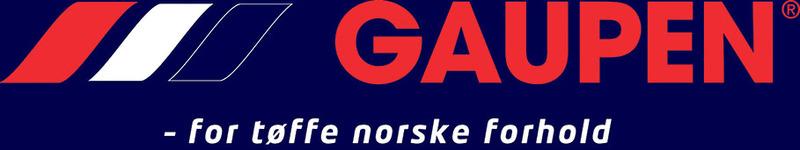 75876_Gaupen_logo_Sept14_5e60f79711ce8.jpg