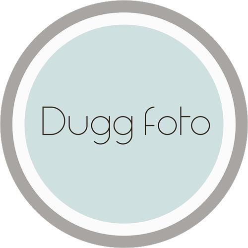 Dugg Foto2 AS