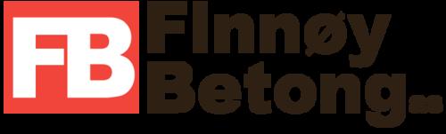 Finnøy Betong AS