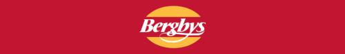 Bergbys Drift AS