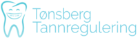 Tønsberg Tannregulering AS