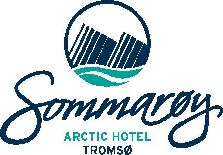 Sommarøy Arctic hotel Tromsø AS