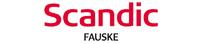 Scandic Fauske