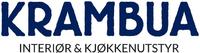 Krambua interiør og Kjøkkenutstyr AS