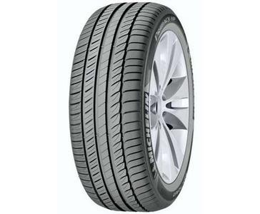 Michelin primacy hp, sommerdekk, komfortdekk for høyhastighetsbiler