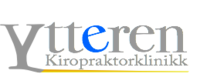 Ytteren Kiropraktorklinikk