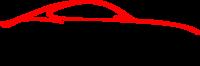 Autoservice Elverum AS