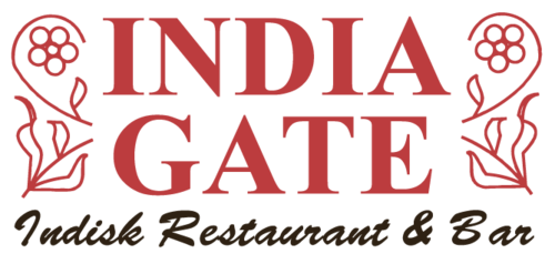 India Gate Indisk Restaurant & Bar AS