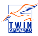 Twin Caravans AS