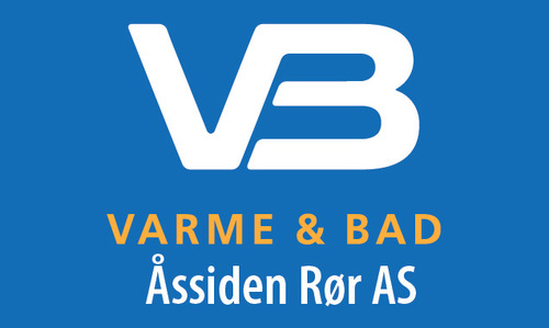 Åssiden Rør AS