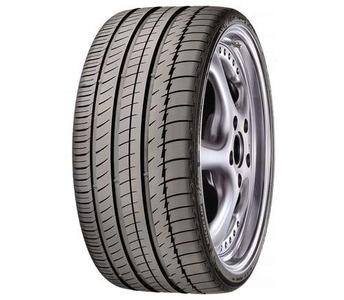 Michelin plot sport 3, sommerdekk, sportsdekk for høyhastighetsbiler