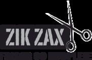 ZikZax Frisør & Hudpleie AS