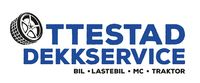 Ottestad dekkservice AS