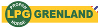 LPG Grenland As