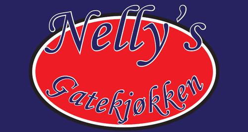 Nellys Gatekjøkken AS