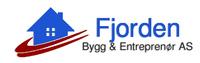 Fjorden Bygg & Entreprenør AS