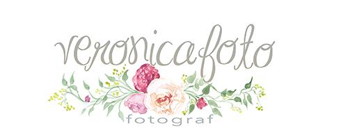 Veronica Klingan Foto