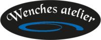 Wenches Atelier