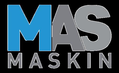Mas Maskin AS
