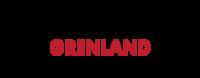 Grenland Tak og Fasade AS