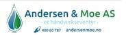 Andersen og Moe AS
