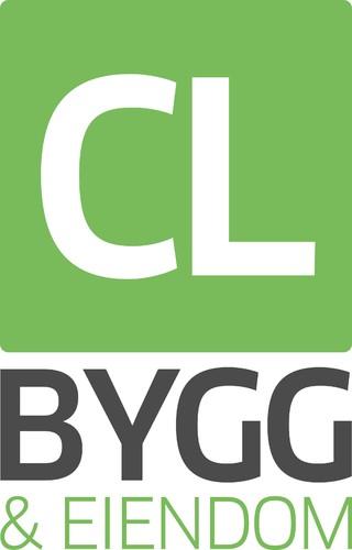CL Bygg & Eiendom AS