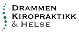 Drammen Kiropraktikk og helse AS