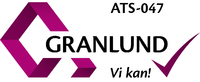 Granlund Kompetansesenter AS