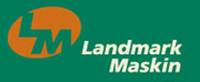 Landmark Maskin AS