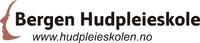 Bergen hudpleieskole