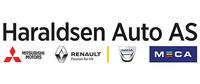 Haraldsen Auto AS