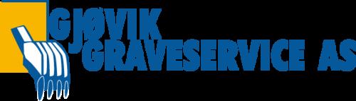 Gjøvik Graveservice AS