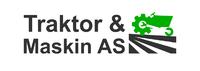 Traktor & Maskin AS