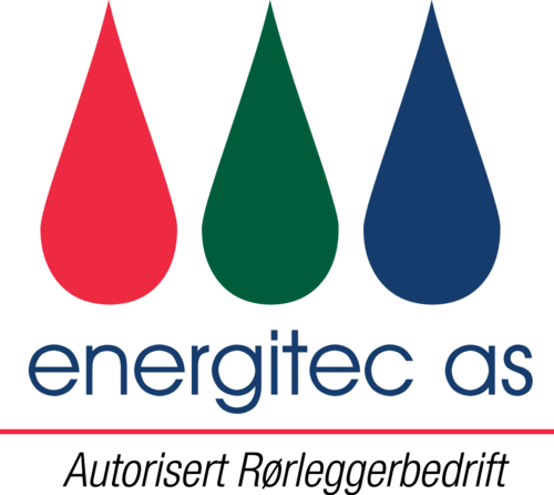 Energitec AS