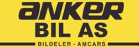 Anker Bil AS