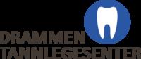 Drammen Tannlegesenter AS