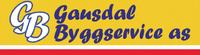 Gausdal Byggservice AS