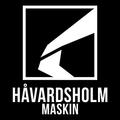 Håvardsholm Maskin