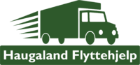 Haugaland Flyttehjelp AS