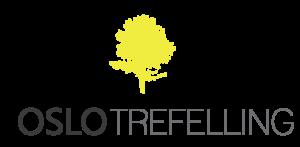 Oslo Trefelling