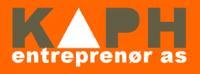 Kaph Entreprenør AS avd Haugesund