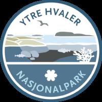 Nasjonalpark Besøksenter Ytre Hvaler