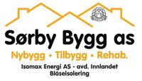 Sørby Bygg AS