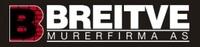 Murerfirma Breitve AS