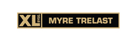 Myre Trelast AS - XL-Bygg