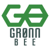 Grønn Bee AS