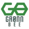Grønn Bee AS