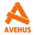 Avehus AS
